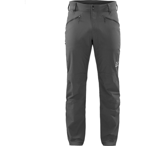 Haglofs Moran Pants Men'sAlive & Dirty