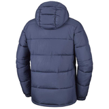 Pike Lake Down Jacket Men'sAlive & Dirty