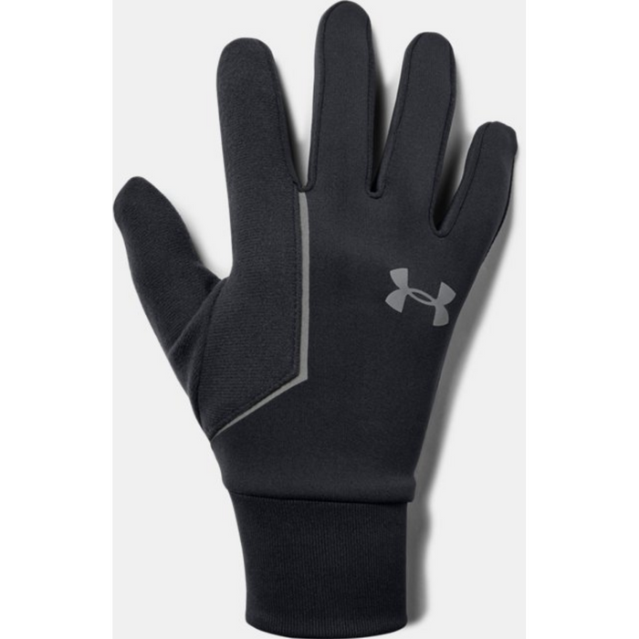 Under Armour Storm Run Liner Glove MenAlive & Dirty