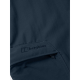 Berghaus Navigator 2.0 Pants Men'sAlive & Dirty
