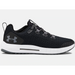 Under Armour UA GS Suspend JuniorAlive & Dirty