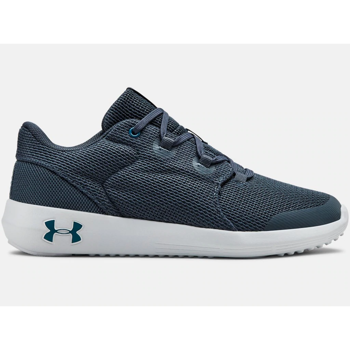 Under Armour UA GS Ripple 2.0 Running Shoes JuniorAlive & Dirty