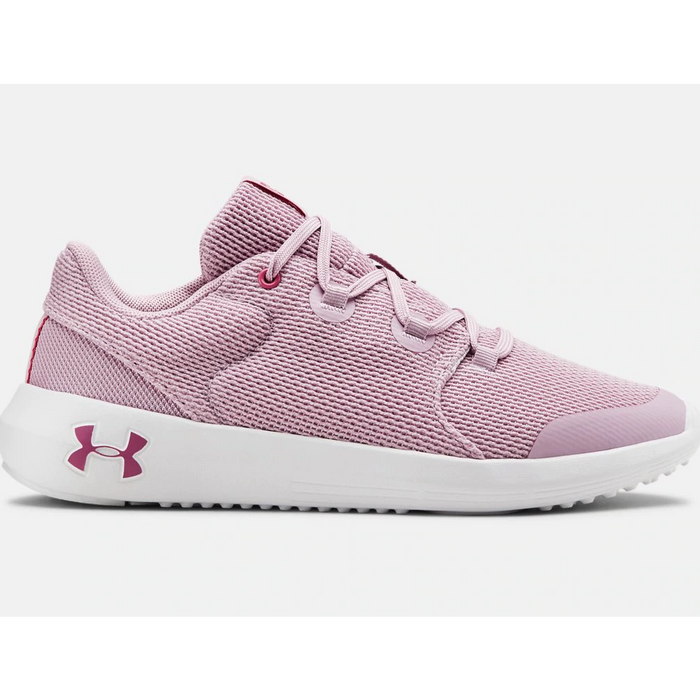 Under Armour UA GS Ripple 2.0 Junior GirlsAlive & Dirty