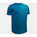 Under Armour Raid T-Shirt JuniorAlive & Dirty