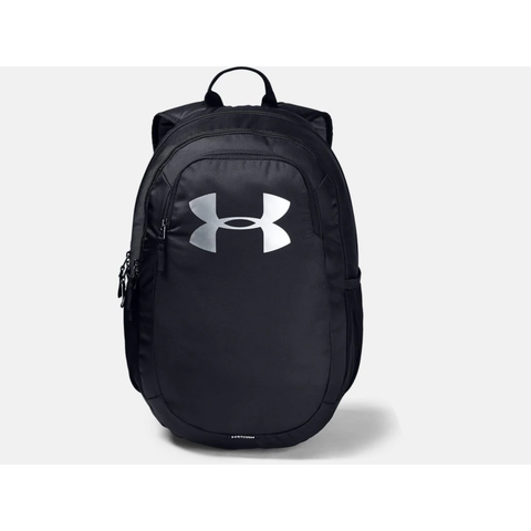 Under Armour Scrimmage 2.0 BackpackAlive & Dirty