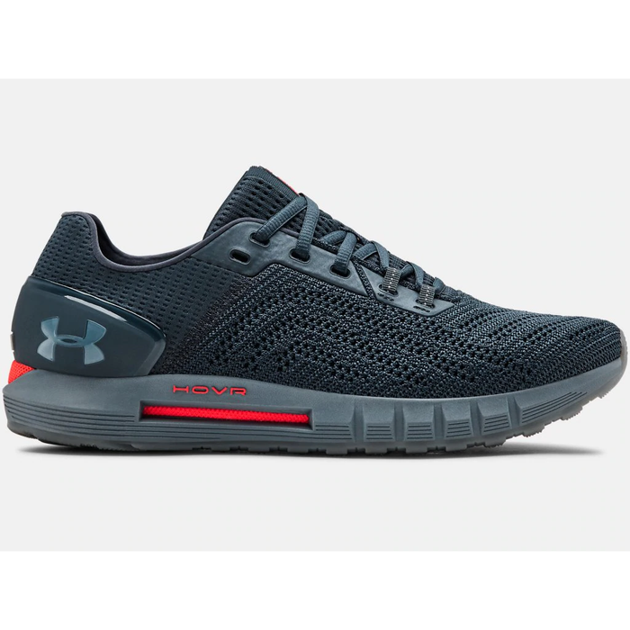 Under Armour Hovr Sonic 2 MenAlive & Dirty