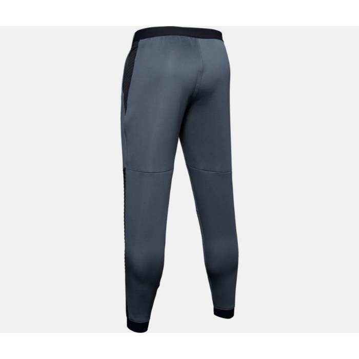 Under Armour Unstoppable Pant MenAlive & Dirty
