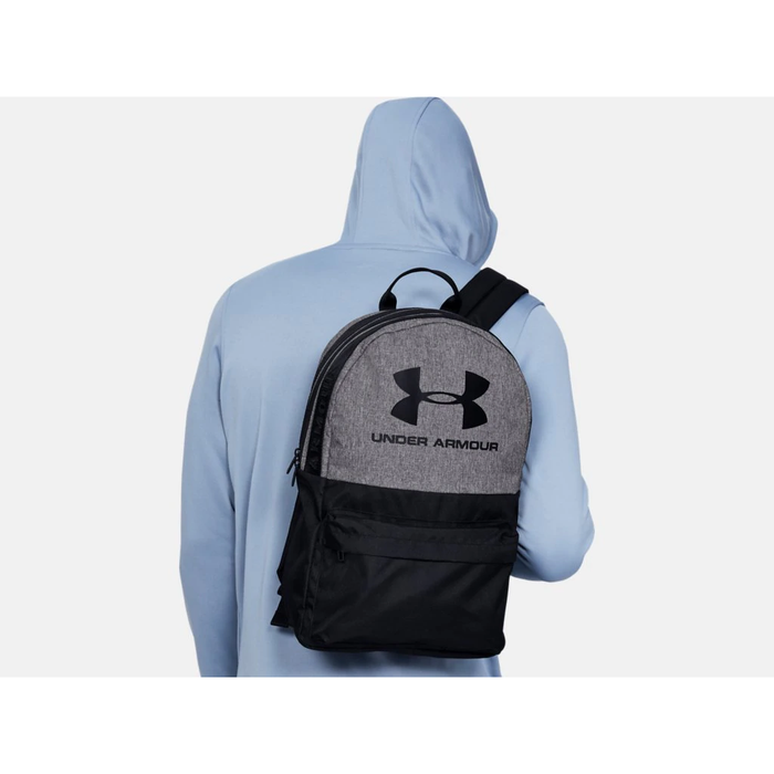 Under Armour Loudon BackpackAlive & Dirty