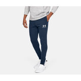 Under Armour Sportstyle Terry Jogger MenAlive & Dirty