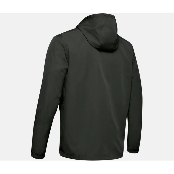 Under Armour Sportstyle Wind Jacket MenAlive & Dirty