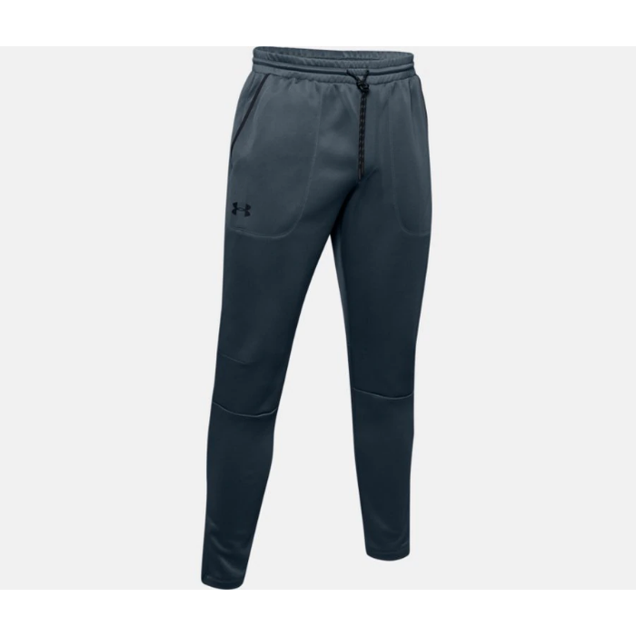 Under Armour MK1 Warmup Pant MenAlive & Dirty