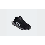 adidas Originals Deerupt ChildrenAlive & Dirty