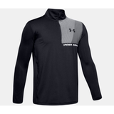 Under Armour Raid 1/4 Zip Top JuniorAlive & Dirty