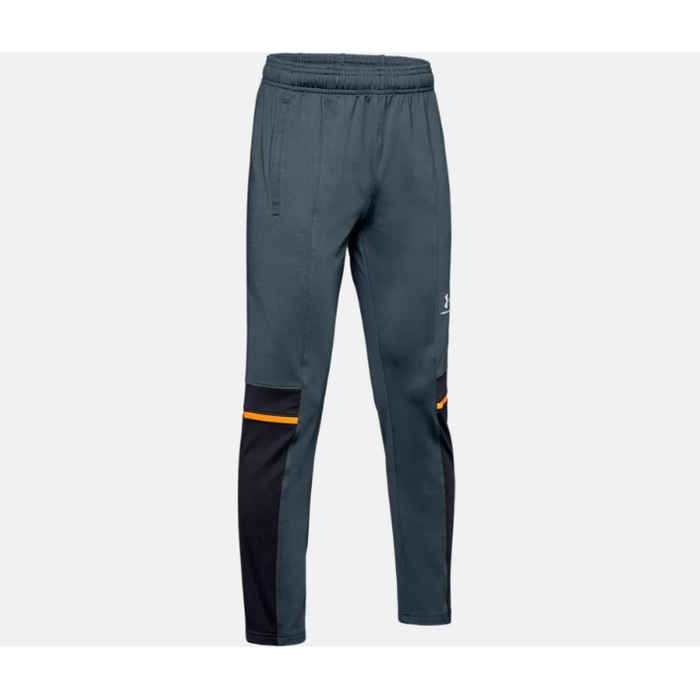 Under Armour Challenger II Pant JuniorAlive & Dirty