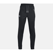 Under Armour Pennant Pant JuniorAlive & Dirty