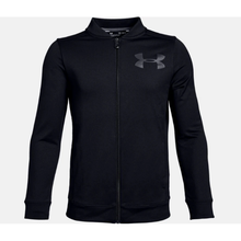 Under Armour Pennant 2.0 Tracksuit JuniorAlive & Dirty