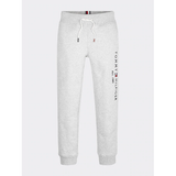 Tommy Hilfiger Ess Sweatpant JuniorAlive & Dirty