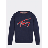 Tommy Hilfiger Sweater InfantAlive & Dirty
