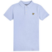 Lyle & Scott Classic L/S Polo InfantAlive & Dirty