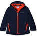 Columbia Cascade Softshell Jacket InfantAlive & Dirty
