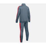 Under Armour Knit Tracksuit JuniorAlive & Dirty