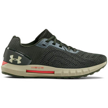 Under Armour Hove Sonic 2 MenAlive & Dirty