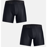 Under Armour Tech 6IN 2 Pack MenAlive & Dirty