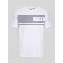 Luke 1977 Front & Forth T-Shirt MenAlive & Dirty