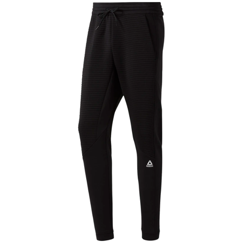 Reebok Wor Fleece Pant MenAlive & Dirty