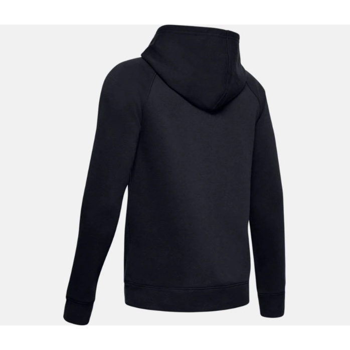 Under Armour Rival Hoody JuniorAlive & Dirty