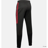 Under Armour Athlete Recovery Pant MenAlive & Dirty