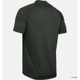Under Armour Tech 2.0 Novelty Tee MenAlive & Dirty