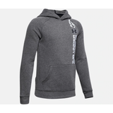 Under Armour Rival Tracksuit JuniorAlive & Dirty