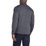 Berghaus Spritzer Half-zip Top MenAlive & Dirty