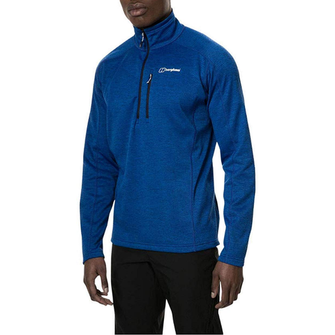 Berghaus Spitzer HZ Top Men'sAlive & Dirty