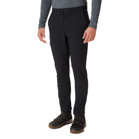 Columbia Tech Trail Fall Pant Men'sAlive & Dirty