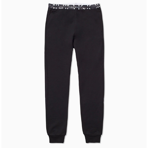 Calvin Klein Graphic Jog Pant JuniorAlive & Dirty
