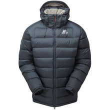 Mountain Equipment Lightline Jacket JuniorAlive & Dirty