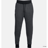 Unstoppable 2X Jogger Pant MenAlive & Dirty