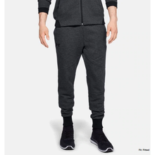 Under Armour Unstoppable 2X Jogger Pant MenAlive & Dirty