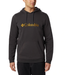 Columbia CSC Basic Logo Hoody MenAlive & Dirty
