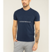 EA7 Embossed T-Shirt MenAlive & Dirty
