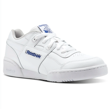 Reebok Workout Plus JuniorAlive & Dirty