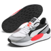 Puma RS 9.8 Fresh MenAlive & Dirty