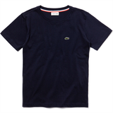 Lacoste Small Logo T-Shirt JuniorAlive & Dirty