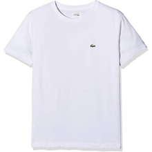 Lacoste Small Logo Sport T-Shirt JuniorAlive & Dirty