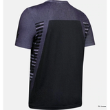 Under Armour Seamless T-Shirt JuniorAlive & Dirty