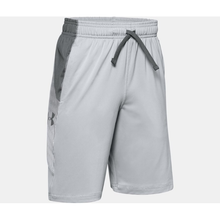 Under Armour Raid Short JuniorAlive & Dirty