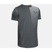 Under Armour Raid Tee JuniorAlive & Dirty