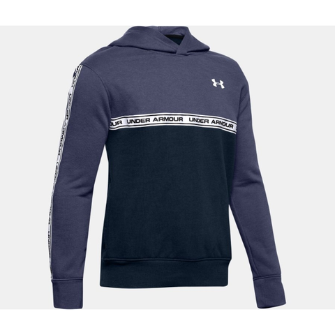 Under Armour Sportstyle Suit JuniorAlive & Dirty